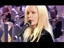 Patty Pravo - ...E dimmi che non vuoi morire (Sanremo 1997)