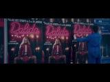 Любовь и Страсть. Далида Dalida (2016) Дублированный трейлер