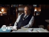 Billions | Next on Episode 2 | Season 2