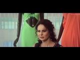 Любовь прет-а-порте (2017) Трейлер