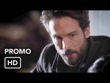 Sleepy Hollow 4x09 Promo