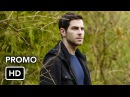 "Grimm 6x09 Promo ""Tree People"" (HD) Season 6 Episode 9 Promo"