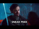 "Once Upon a Time 6x13 Sneak Peek ""Ill-Boding Patterns"" (HD) Season 6 Episode 13 Sneak Peek"