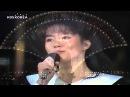 (1987) 이지연 - 그 이유가 내겐 아픔이었네 / Lee Ji-yeon - The Reason Was Painful for Me
