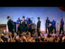 Blues Brothers 2000 - Lovelight