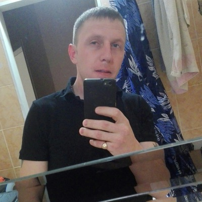 Александр Онисьев