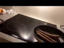О моём кулинарном навыке
