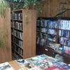 Сусоловская библиотека филиал №32