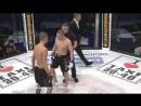29 11 13 5 бой Виталий Ханкишиев VS Гурбангелды Бакгалав amateur fights HD video MMA