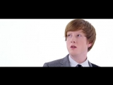 TWO DOOR CINEMA CLUB  ¦ WHAT YOU KNOW