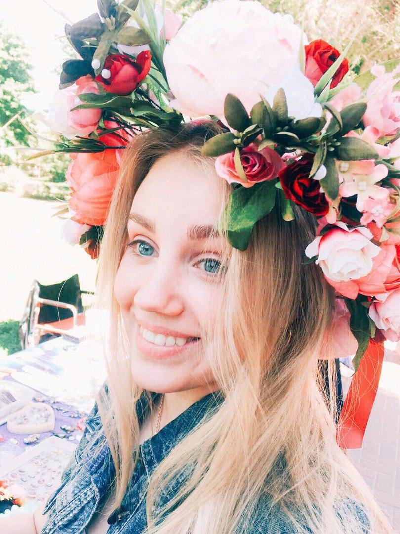 Алиса Федичкина - Страница 13 H8fOX2g1RhI