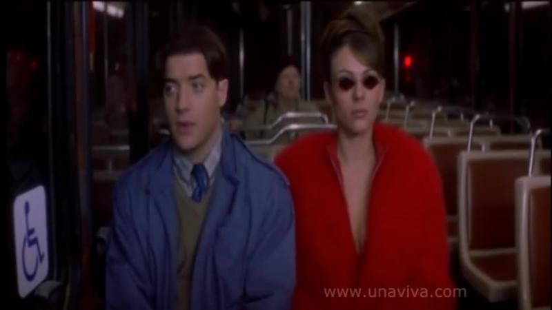 «Ослепленный желаниями / Bedazzled» (2000): Трейлер (русский язык)