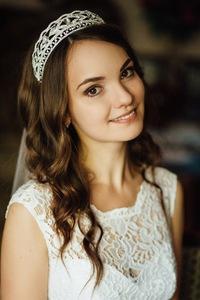 Марина Каминская