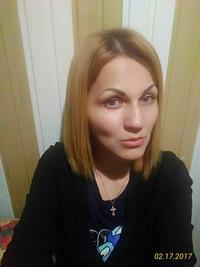 Катюшка Минаева