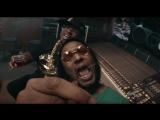 ScHoolboy Q - Dope Dealer ft. E-40 [#BLACKMUZIK]