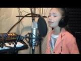 Александра Мироненко - Тримай мене міцно (Kirnos Records)