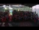 Федерация Кикбоксинга Новосибирской области - Сборы лето 2017 - Боровое - Олимпиец