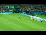 Neymar JR | vk.com/world_fifa18