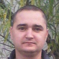 Sergey Polyanskov