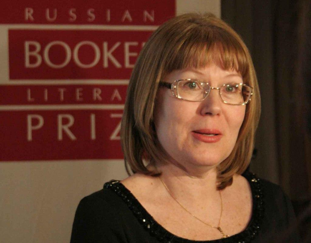 """Ассоциация """"Свободное слово"""" против увольнения Елены Колядиной по политическим мотивам"""