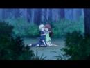 [AniDub] 11 серия [BDRip] - Мой комплекс братика морали не остановить / Onii-chan Dakedo Ai Sae Areba Kankeinai yo ne!