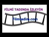 Sagopa Kajmer sürahi Yeni HD