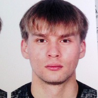 Анкета Петр Иванов