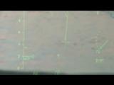 Летно-Тактическое Учение с Экипажами Су-34
