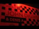 DAR sessions_ John Digweed  Denis A