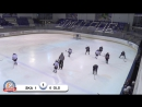 Ска-Серебряные Львы - Олимпиец 2006 г.р. 14.05.2017
