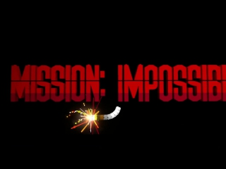 LEGO Dimensions_ Mission Impossible Joins the Multiverse!