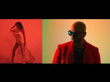 Massari - So Long (Official Video)