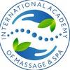 международная академия массажа и спа(IAM & SPA)
