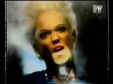 TIC TAC TOE - Leck mich am A, B, Zeh (MTV MUSIC NON STOP 1996)