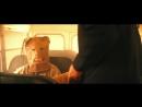 Кошелек или жизнь ( 2007)