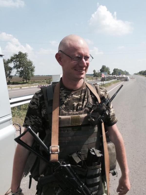 Оккупанты возрождают карательную медицину в Крыму, - Умеров - Цензор.НЕТ 4134