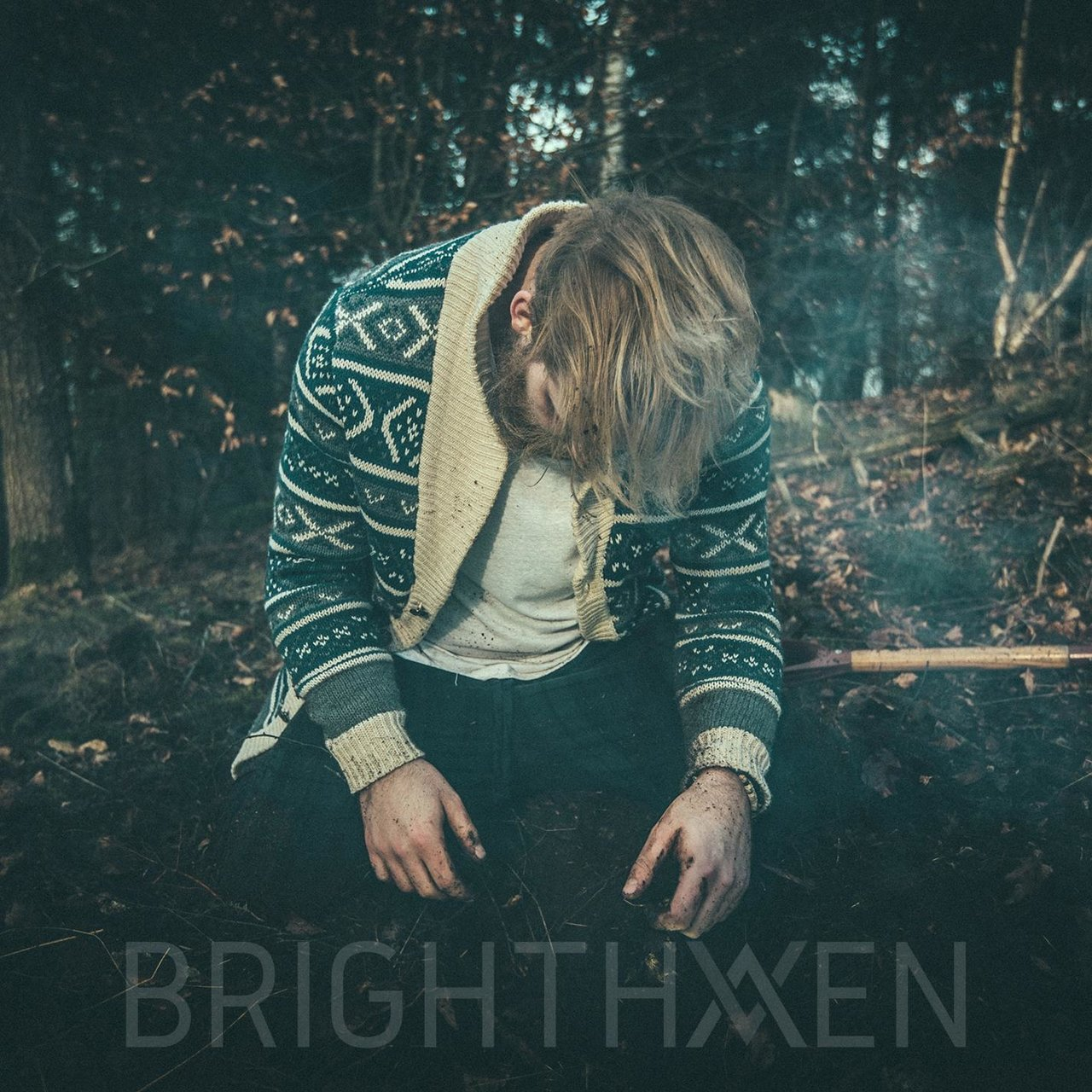 Brighthaven - Aurea [single] (2016)