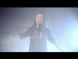 Maddi Jane - This Was Movie Taylor Swift