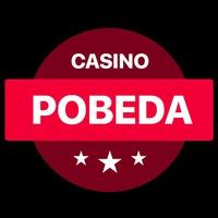 казино победа 21