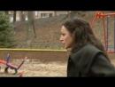 Вера Надежда Любовь 23 серия 2010