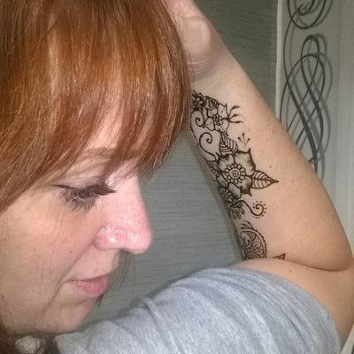 Елена Подпружникова