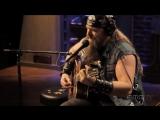 Zakk Wylde performs Lovin Woman live on EMGtv