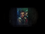 DJ Snake - Middle (ft. Bipolar Sunshine) (RU Subtitles  Русские Субтитры)