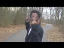 Real gangsta niggas gun