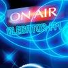 Молодежное интернет-радио Olegator-FM