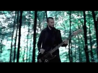 Клип Paramore Decode