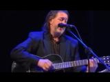 Олег Митяев - Покаянная песня