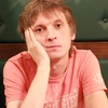 Pavel Seryakov