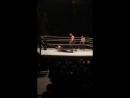 PWNEWS Roman Reigns vs. Braun Strowman Даллас