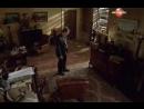 Дэлзил и Пэскоу 2005 10 сезон 1 серия из 5 Страх и Трепет